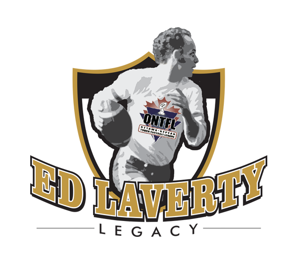 Ed Laverty Legacy